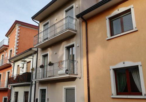 Appartamenti privati