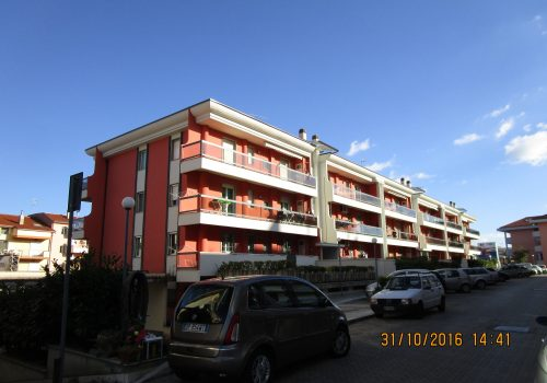 Parco CEI
